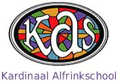 logo_basisschool_KAS_waddinxveen
