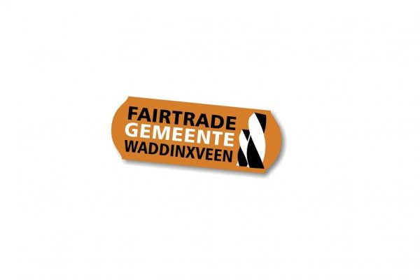 fairtradewaddinxveen-banner