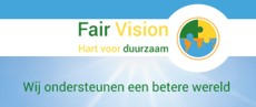 Fair Vision