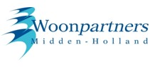 woonpartners